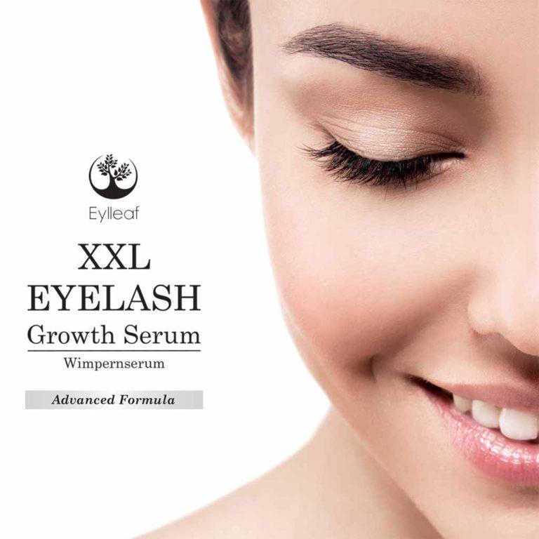 e0fb7a6d089 What is Eyelash Growth Serum?
